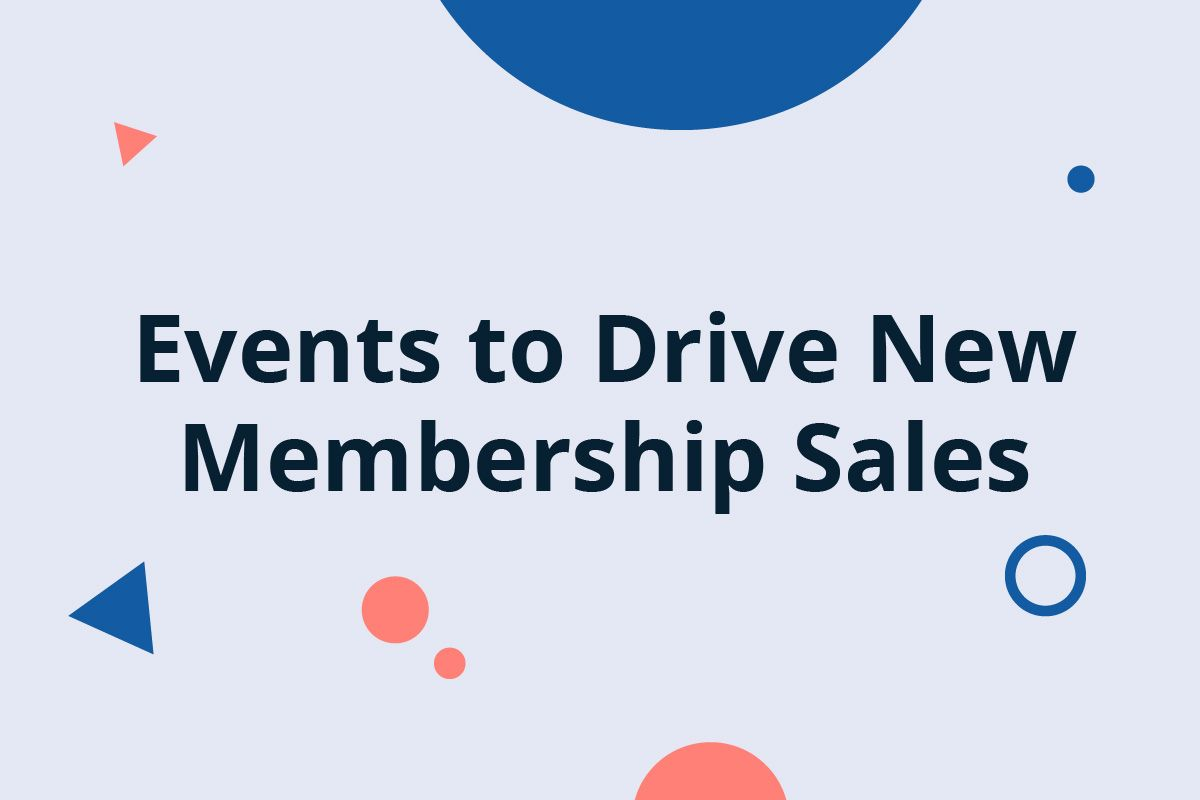 Crafting Coworking Events to Drive New Membership Sales