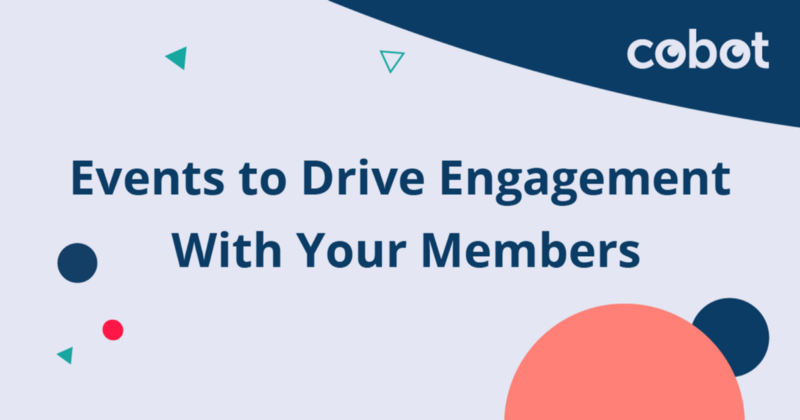 Coworking Events to Engage Your Members in 2020
